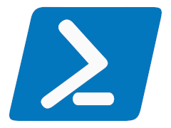 PowerShell Introduction
